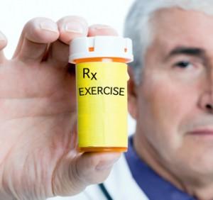 exercise-as-medicine-300x282